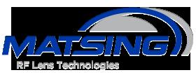 MatsingTech-logo