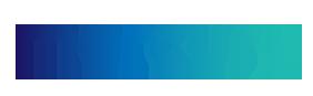 Mercury_Systems Logo