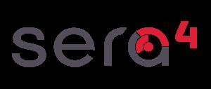 Sera4 Logo