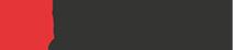 unipower_logo